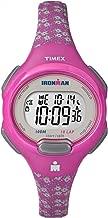 Timex Ironman Essential 10 Mid-Size Watch