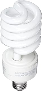 Replacement for Light Bulb//Lamp Cf57dt//e//in//841 Light Bulb by Technical Precision 2 Pack