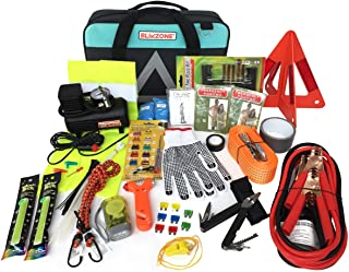 Best car safety tool kit Reviews