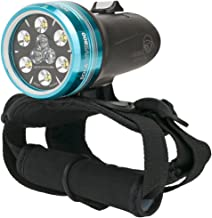 Light and Motion Sola Dive 800 S/F Dive Light