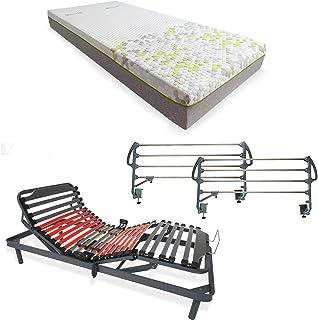 Amazon.es: cama articulada
