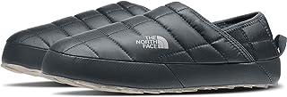 The North Face W TB Trctn Mule V, Zapatillas de Senderismo Mujer