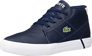 Men's Gripshot Chukka Sneaker