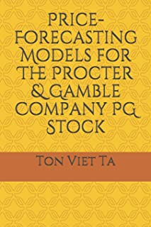 Price-Forecasting Models for The Procter & Gamble Company PG Stock: 9