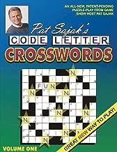 Best pat sajak crossword Reviews
