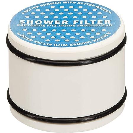 Culligan Certifié Whr-140cartouche de filtre de remplacement pour Culligan filtrée pommeaux de douche