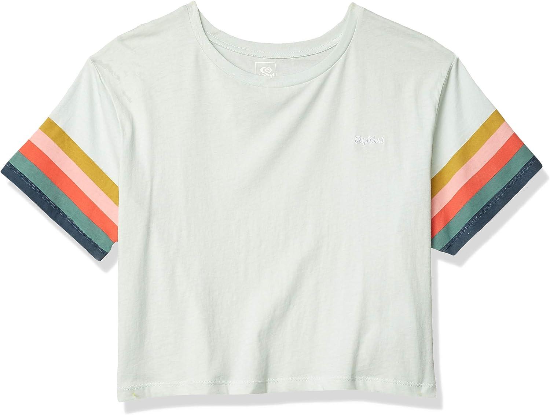 Rip Curl Womens Shirt
