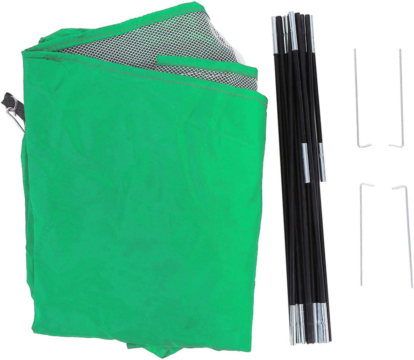 Fort Worth Selling and selling Mall Golf Hitting Net Collapsible Nylon Chipping Green Mesh