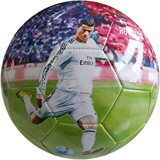 Best barcelona real madrid ronaldo7 Reviews