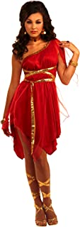 Forum Novelties Roman Goddess Costume