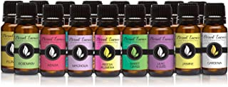 Best tobacco flower fragrance oil Reviews