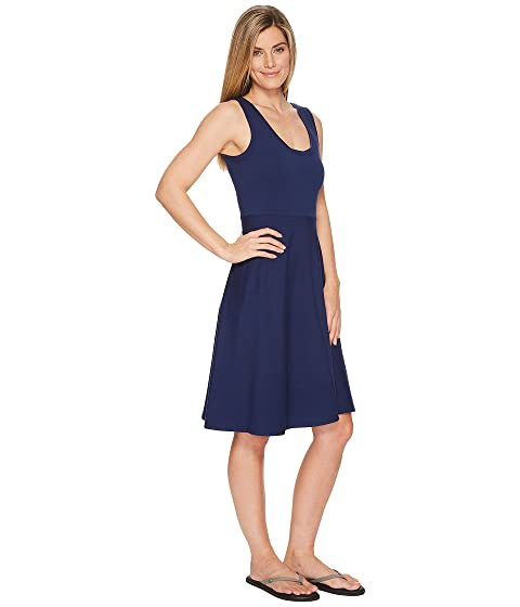 Sale For Nice Order Cheap Online FIG Clothing Joe Dress Cosmos mqcFD