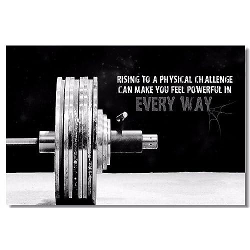 Bodybuilding quotes amazon