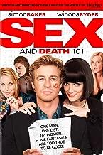 Best sex after death movie Reviews