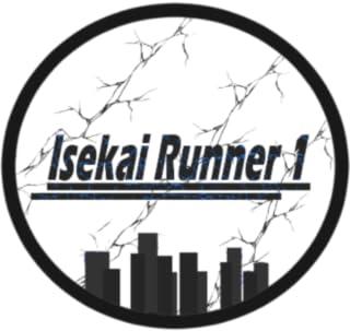 Isekai Runner 1