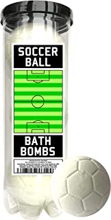 Best birthday gifts for soccer players Reviews