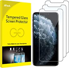 case-mate iphone x glass screen protector