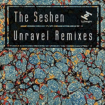 Unravel (Remixes)