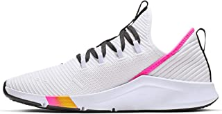 Nike Women's  Wmns  Air Zoom Elevate Training Shoe