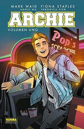 Archie: Volumen 1