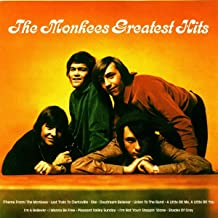 Best the monkees record albums Reviews