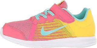 Nike Kids' Preschool Downshifter 8 Fade Running Shoes