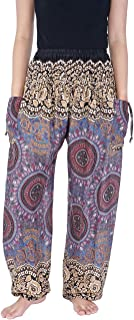 womens clothing from india