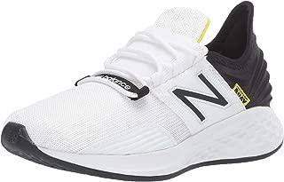 New Balance ROAV Roav Fresh Foam Running Shoes for Kid's