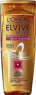 L'Oreal Expert Professionnel 63108 Shampoo