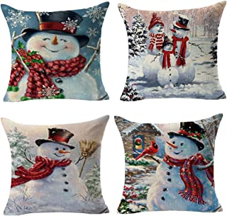 Best throw pillow cushion Reviews