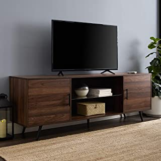 WE Furniture TV Stand 70