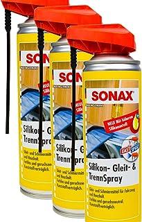Suchergebnis Auf Für Sonax Werkzeug Wartung Auto Motorrad