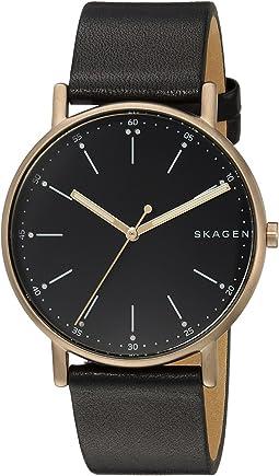 Skagen - Signatur - SKW6401