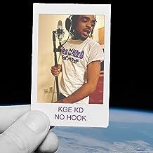 No hook [Explicit]