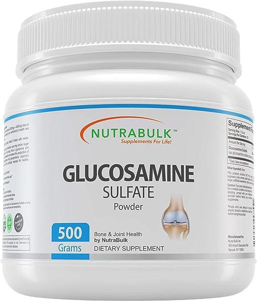vitamin one