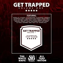 Get Trapped, Vol. 1