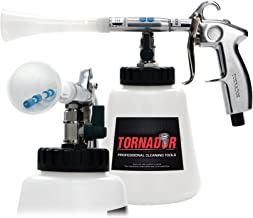 Best tornador car cleaning gun Reviews