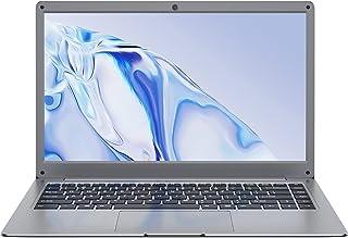 Jumper Portátiles 14 Pulgadas, Ordenador Portátil 12GB+256GB SSD, PC Laptop de Sistema Operativo Windows 10,Dual-Core Full...