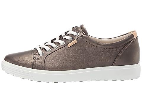 b304a865996c60 ECCO Soft 7 Sneaker at Zappos.com