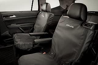 Best atlas seat covers Reviews
