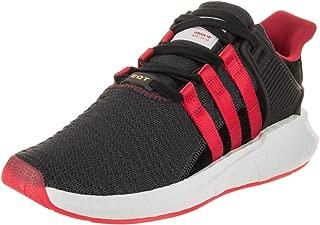 Men's EQT Support 93/17 Yuanxiao Originals Training Shoe