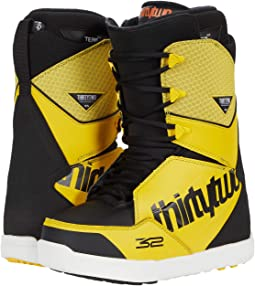 Lashed Snowboard Boot