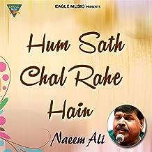 Hum Saath Chal Rahein Hain - Single