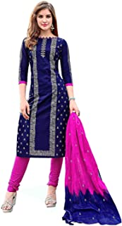punjabi dress material images