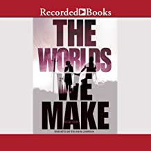 The Worlds We Make: The Fallen World Book 3