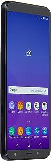 "Telefone Celular J600 Galaxy J6, Samsung, SM-J600G/DS, 32 GB, 5.6"" Preto"
