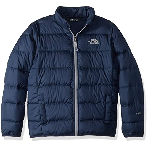 c9d559d1d5e7 North Face Jackets for Kids  Amazon.com
