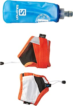 Salomon - Sense Hydro Set