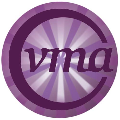 VMA Rechner 2015