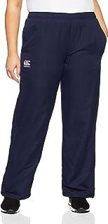 Canterbury Women's Team Plain Track Pant
